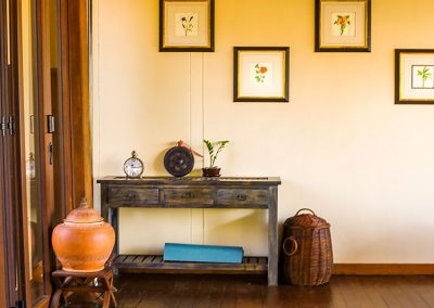 Saree Rarom Spa & Yoga